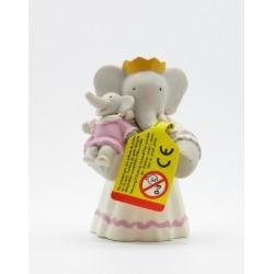 ITALERI 2502 1/32 F - 104 G/S Starfighter