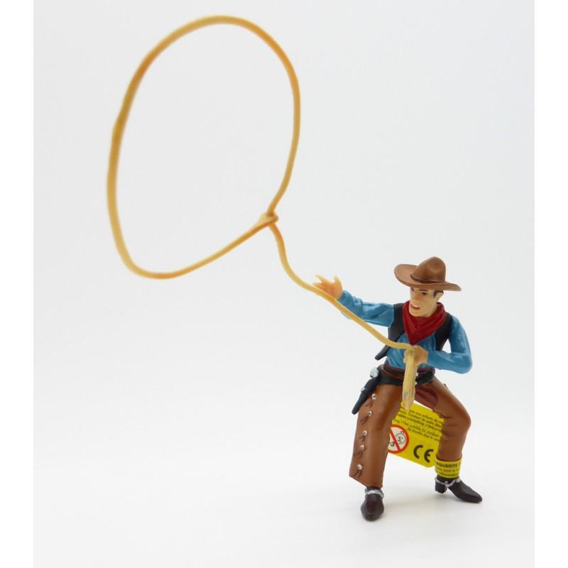 ITALERI 2667 1/48 Tomcat