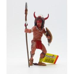ITALERI 3841 1/24 Mercedes-Benz Actros Black Edition