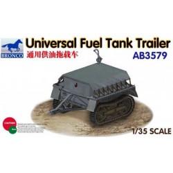 ITALERI 50811 Sprue Cutter - Pinces à dégrapper