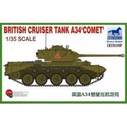ITALERI 3907 1/24 Volvo FH16 520 Sleeper Cab