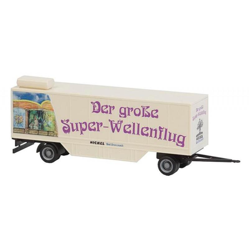 ITALERI 6099 1/72 D.A.K. Infantry WWII
