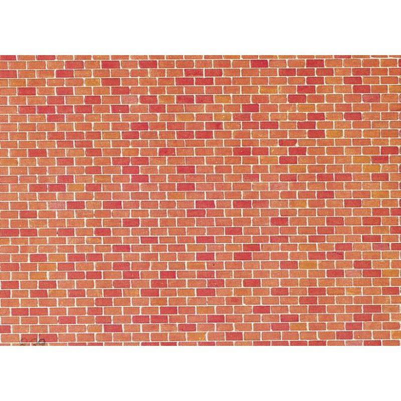 ITALERI 6122 1/72 Italian 90/53 Gun With Crew WWII