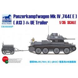 TAMIYA 16020 1/6 Honda CB750F