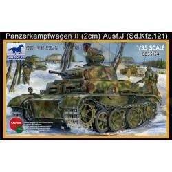 DRAGON 1613 1/16 Panzer Grenadier (Kharkov 1943)