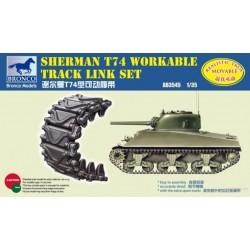 DRAGON 4609 1/144 F/A-18E Super Hornet Low Vis VFA-147 & VFA-105