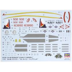 DRAGON 5113 1/72 SH-3G Sea King USN Utility Transporter