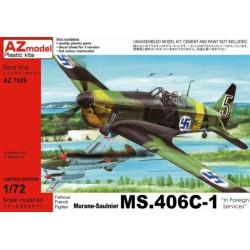 DRAGON 6389 1/35 Afrika Korps PzGrenadier EL ALAMEIN