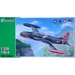 DRAGON 6390 1/35 British 8th Army Infantry EL ALAMEIN