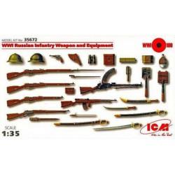 DRAGON 6546 1/35 2cm Flak 38 Late Production mit Sd.Ah.51