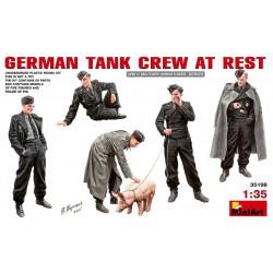 DRAGON 6687 1/35 Pz.Kpfw.II Ausf.A w/Interior