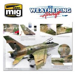 DRAGON 7509 1/72 Panzerfähre Fährendeck mit Gepanzerter Landwasserschlepper
