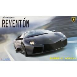 DRAGON 1608 1/16 Signaler Hermann Goering Division Tunisia 1943