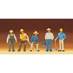 DRAGON 5028 1/72 IJA Type 3 Fighter Ki61-1 'Hien' (Tony)
