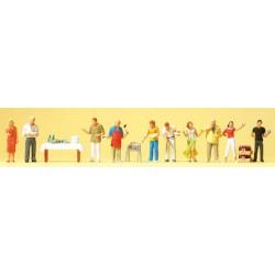 DRAGON 6775 1/35 Pz.Kpfw.III (T) Ausf.H