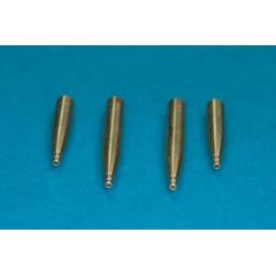 UNIMODELS 366 1/72 Armored vehicle BA-10