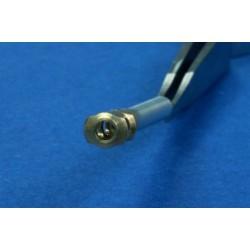 UNIMODELS 359 1/72 Self-propelled 10,5cm StuH 44/2 auf Jagdpanzer 38(t)