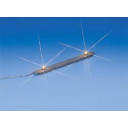 UNIMODELS 329 1/72 Tank T-34/76 (1941)