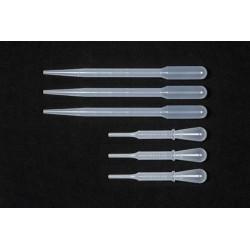 MiniArt 35524 1/35 Normandy Village House