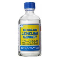 ITALERI 6021 1/72 Roman Infantry 1st-2nd Century B.C