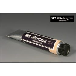 MIG Productions 502 Abteilung Oils ABT155 Tone Fading