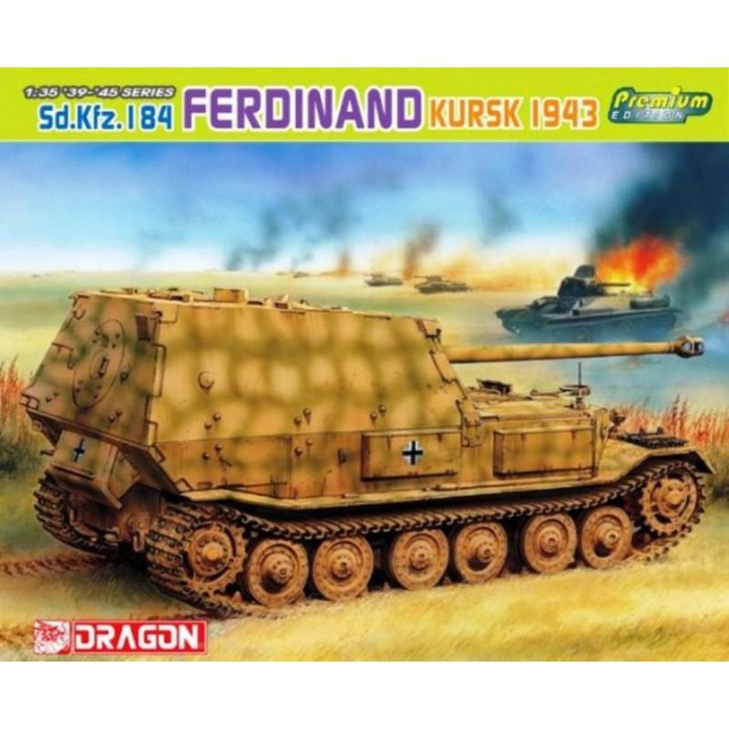 Faller 180825 HO 1/87 20' Container HANJIN