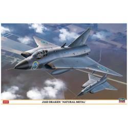Vallejo 26.007 Présentoir - Paint Rack, Front Module
