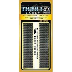 MiniArt 35061 1/35 Soviet Field Kitchen KP-42