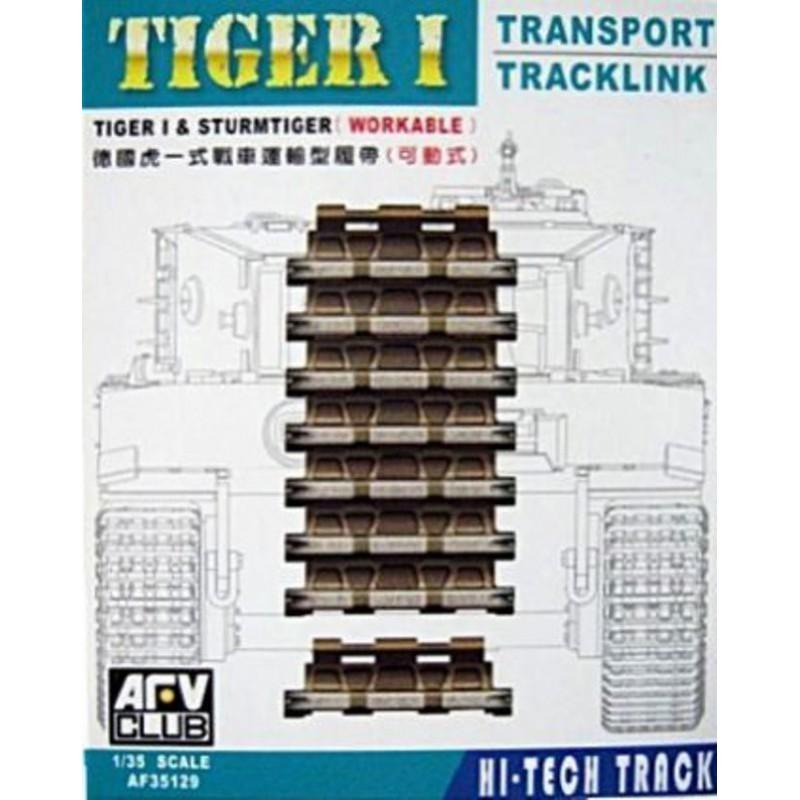 ITALERI 720 1/24 Truck Accessories