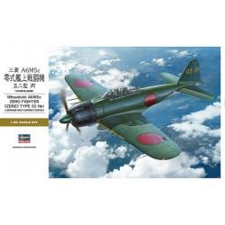 """MAC DISTRIBUTION 72071 1/72 UAZ 469 """"Paradnyi"""" (Parade Car)"""