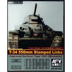 MAC DISTRIBUTION 72070 1/72 UAZ 469
