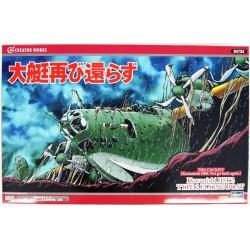 MAC DISTRIBUTION 72035 1/72 Phönix D.I