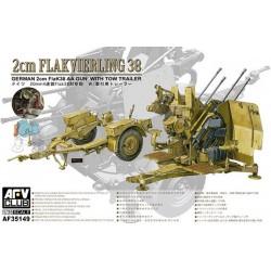 MAC DISTRIBUTION 72038 1/72 Phoenix D.IIa K.u.K. Kriegsmarine