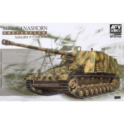 MAC DISTRIBUTION 72053 1/72 20mm Flak 30
