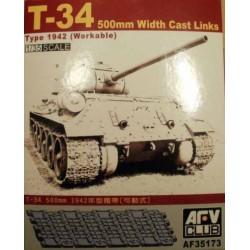 MAC DISTRIBUTION 72101 1/72 Bergepanzer Tiger I Sd.Kfz. 185