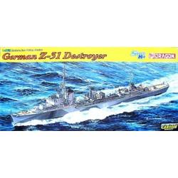 MAC DISTRIBUTION 72117 1/72 Mercedes-Benz LG 3000 Funkkoffer Kfz. 72