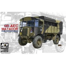 SMER 0808 1/48 Ansaldo SVA 5