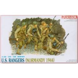 SMER 0811 1/48 D.H.82 Tiger Moth