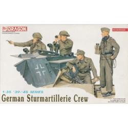 SMER 0815 1/48 Supermarine Walrus Mk.2