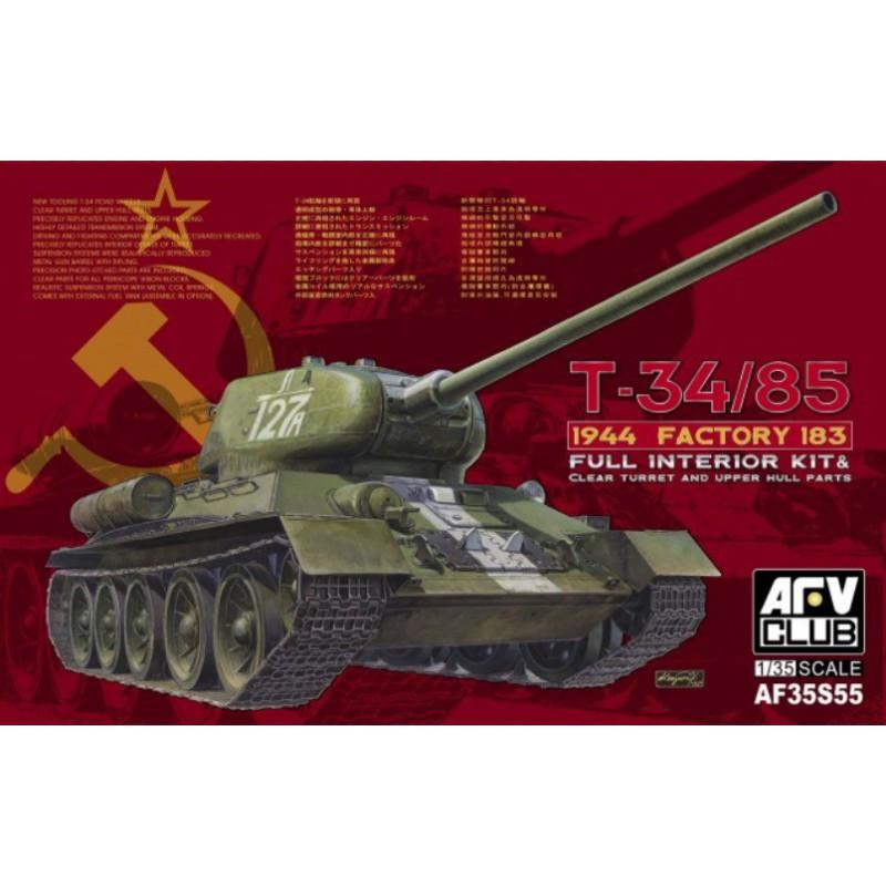 VALOM 72016 1/72 Northrop BT-1