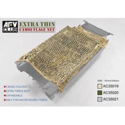VALOM 72045 1/72 Handley Page P5 Hampden