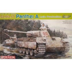 ICM S.006 1/72 U-Boat Type XXVIIB Seehund WWII German Midget Submarine