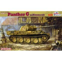 TAMIYA 35111 1/35 German Infantry Weapons Set