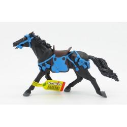 TAMIYA 35211 1/35 JS3 Stalin Russian Heavy Tank