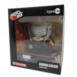 TAMIYA 35237 1/35 Möbelwagen Sd.Kfz.161/3 Möbelwagen 3,7cm