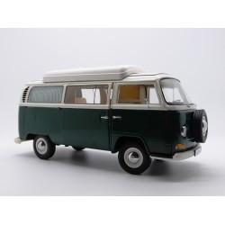 TAMIYA 35321 1/35 Simca 5 Staff Car (German Army)