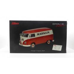Springer 3338 Pinceau Rond Poil de Martre Kolinsky n°2 - Pure Sable Brush