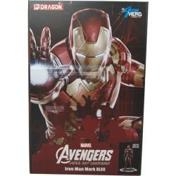GUNZE B523 Mr. Super Clear UV Cut Flat Spray (170 ml)