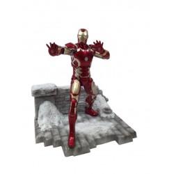 MR. HOBBY T102 Mr. Color Thinner 110 (110 ml)