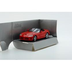 MICROSCALE MI-3 Micro Flat